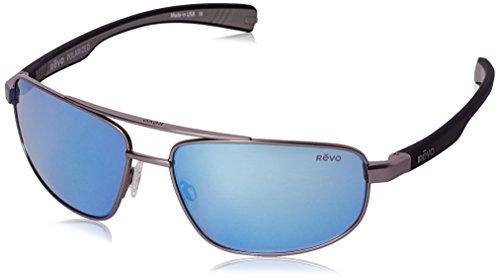 revo-re1018-00bl-occhiali-da-sole