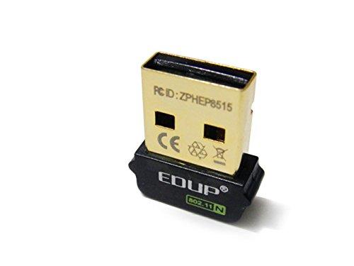 USB Adaptateur USB sans fil Wi-Fi pour Raspberry Pi