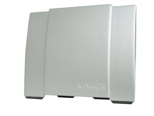 testberichte de 2013 schwaiger dta 3000 dvb t antenne. Black Bedroom Furniture Sets. Home Design Ideas
