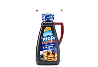 ihop-at-home-rooty-tooty-fresh-n-fruityr-blueberry-syrup-12-oz