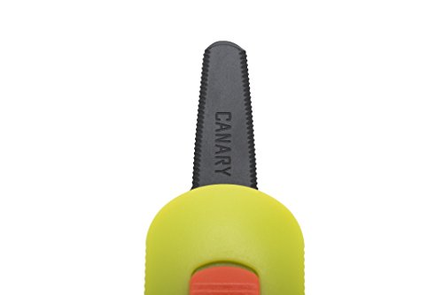 canary-ps-blade-with-non-stick-coating-2-piece