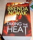 Taking the Heat (0373062710) by Novak, Brenda