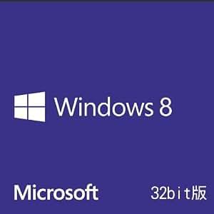 DSP版 Windows8 32bit OSロゴ入USBメモリ4GBセット[日本語版]