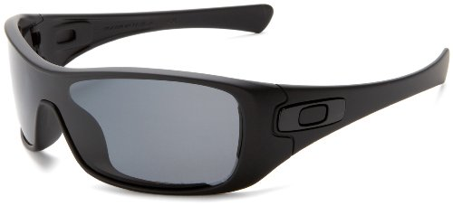 Oakley Men's Antix Sunglasses 12-959