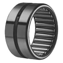 "RBC Bearings Pitchlign SJ6926 6.0000"" Bore, 7.5000"" OD, 3.000"" Width Needle Roller Bearings"