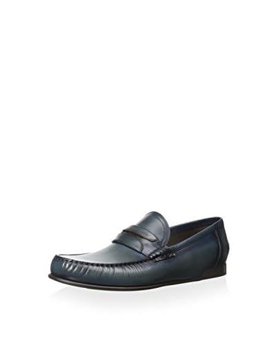 Dolce & Gabbana Men's Penny Loafer