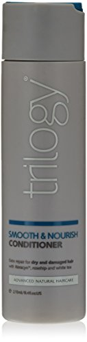 trilogy-smooth-and-nourish-conditioner-250-ml