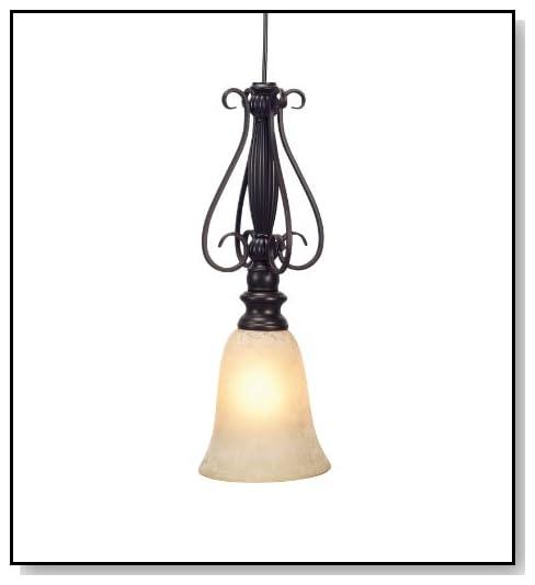 screw in pendant lights screw in pendant lights. Black Bedroom Furniture Sets. Home Design Ideas