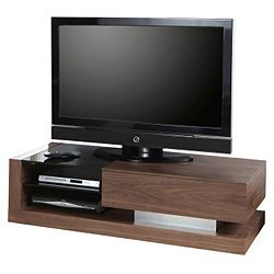 Jual JF613 TV Stand in Walnut