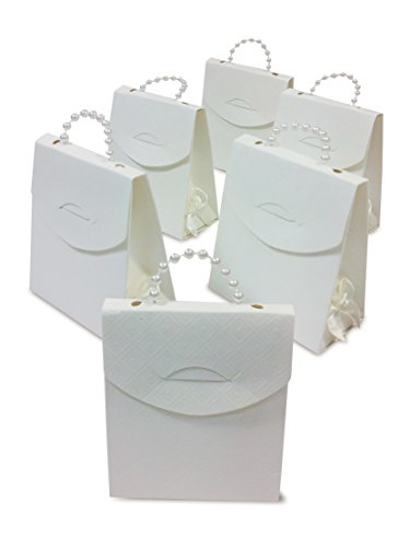 Gift Boutique 3 Tier Wedding Favor Kit Cake! Includes 66 Favor Boxes ...