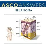 Melanoma Fact Sheet (pack of 125 fact sheets)