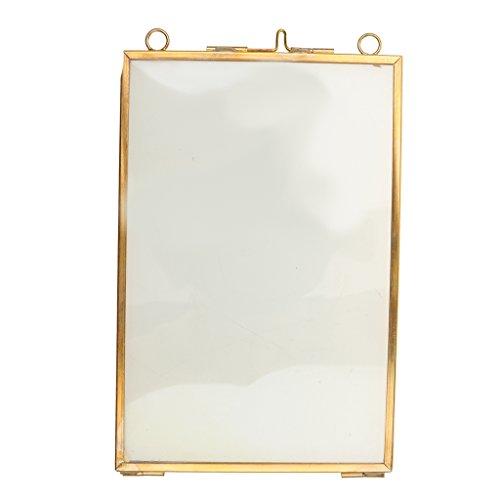 generic-retro-bilderrahmen-antike-messing-glasbild-fotorahmen-wand-hangen-portrat-hangen-wie-bild-4-