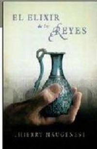 El Elixir De Los Reyes
