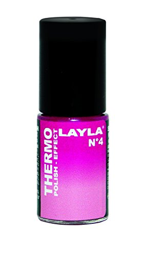 layla-cosmetics-1259r23-004-smalto-thermo-effetto-polacco-tonalita-4-dark-to-light-pink