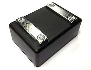 探偵仕様 追跡装置 GPSロガー 磁石付き 自動車の移動を10日以上記録 浮気調査 営業車管理 充電して繰り返し使用可能