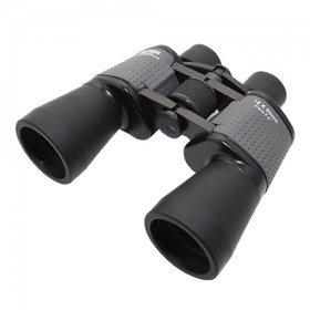 [Other] Sa [St (Diamond Stone Genuine) Diastone 12X50] Portable Telescope Telescope Binoculars Astronomical Telescope Magnifying Telescopic Reflection