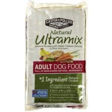 Natural-Ultramix-Adult-Dry-Dog-Food