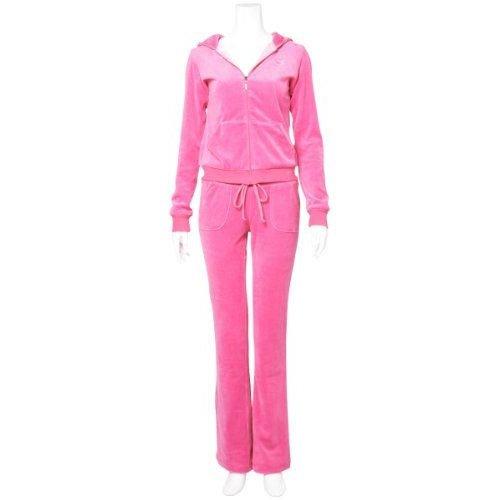 モデルスタイル スリムシェイプスーツ ピンク M