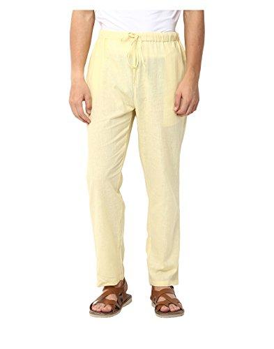 Yepme Men's Cotton Pajamas – YPMPJM0011-$P