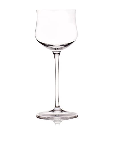 Riedel Sommeliers Rosé 6.75-Oz. Glass, Clear