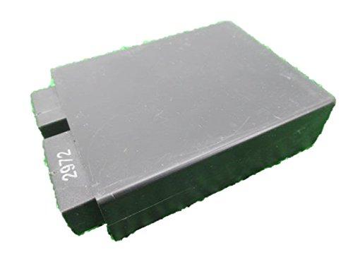 [カワサキ] ZXR750純正CDI ZX750H 21119-1268