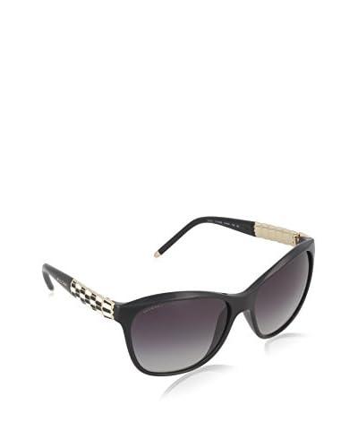 Bvlgari Gafas de Sol Mod. 8104 11108G (57 mm) Negro
