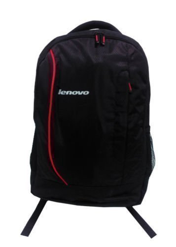 Lenovo B3055 Backpack for 15.6-inch Laptop (Black)
