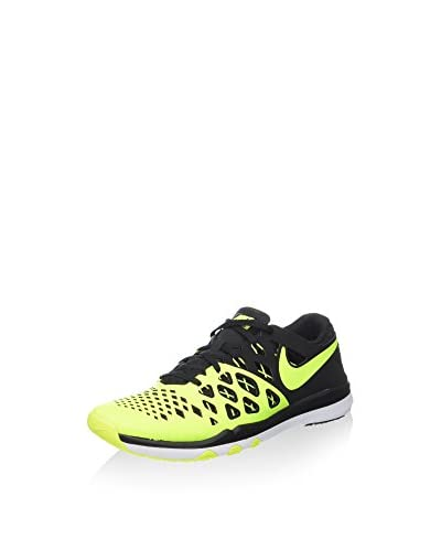 Nike Zapatillas Train Speed 4 Lima / Negro
