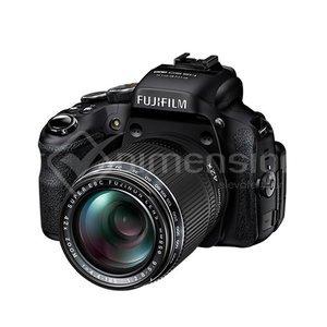 Fujifilm FinePix HS50 EXR Digital Camera 42x zoom Brand New 1 One Warranty S3907. My GN