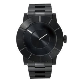 Issey Miyake Silas004 To: Automatic Mens Watch