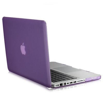 macbook pro case 15-2701071