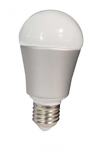 How Nice 12W (60-W Equivalent) Led Light Bulb 960 Lumens 6500K A19 Led Household