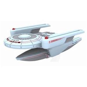 Star Trek Attack Wing: Federation U.S.S. Pegasus
