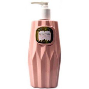 Chantilly Hand and Body Lotion 12 ounces