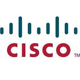 Cisco AIR-ANT2420V-N= 2400-2483.5 MHz, 2.0 dBi Om FD