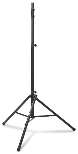 Ultimate Support Ts110B Speaker Stand