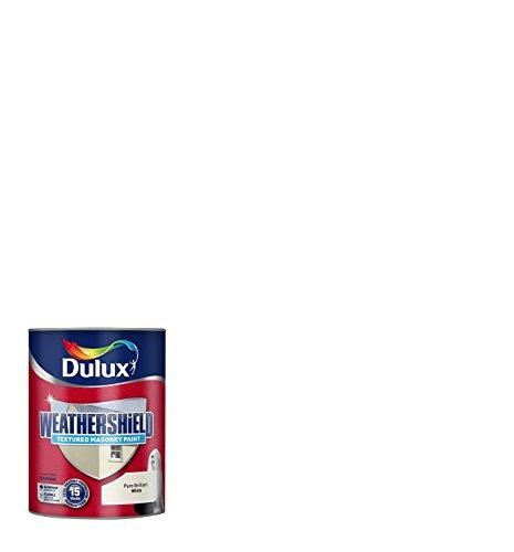 dulux-weather-shield-textured-paint-5-l-pure-brilliant-white