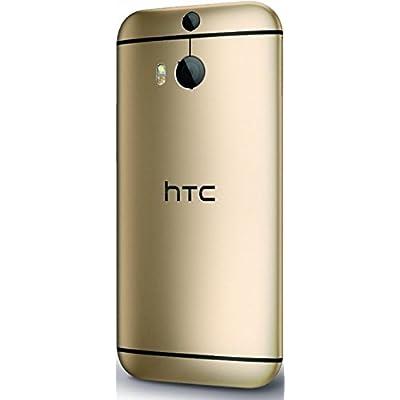 HTC One M8 (Eye) 16GB Rose Gold