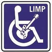 Limp - Guitarded (1999) [FLAC] Download