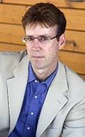 Paul R. Niven