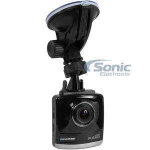 blaupunkt-bp70hd-full-hd-dash-cam-and-dvr-full-hd-digital-video-dash-cam-recorder