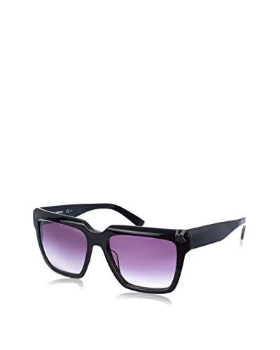 Karl Lagerfeld Gafas de Sol KL869S-001 (58 mm) Negro