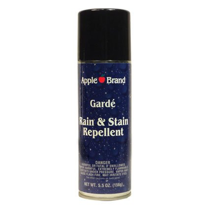 apple-brand-garde-rain-stain-repellent-55-oz-by-apple-brand