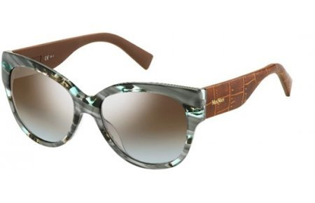 max-mara-mm-0002-s-oeil-de-chat-acetate-femme-grey-green-havana-leather-brown-blue-silver-shadedmot-