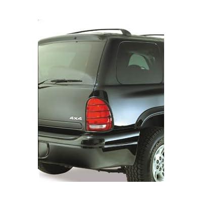 1995 Chevrolet Blazer AWD EPA Catalytic Converter Fits