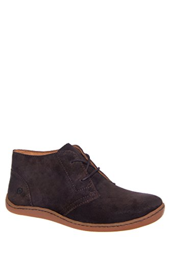 Men's Asten Chukka Boot