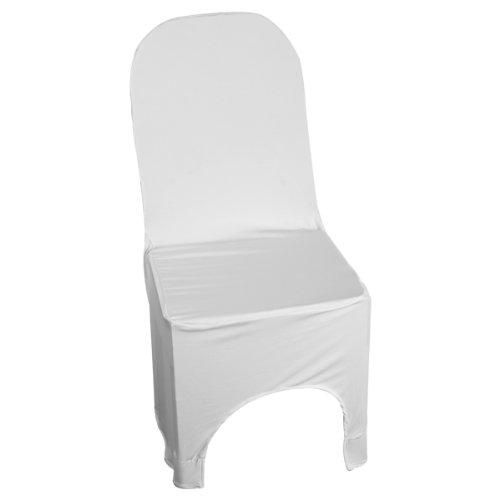 Housse chaise mariage pas cher for Acheter housse de chaise