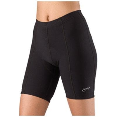 Image of Terry 2012/13 Women's T- Short Regular Cycling Shorts - 610012 (B00853BNGE)