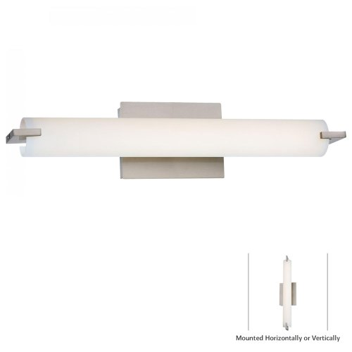 Kovacs P5044-084-L 1 Light LED Wall Sconce in