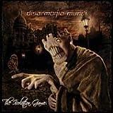 The Isolation Game (limited Digi) by Disarmonia Mundi